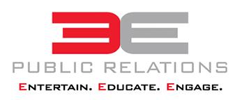 3EPR - Public Relations