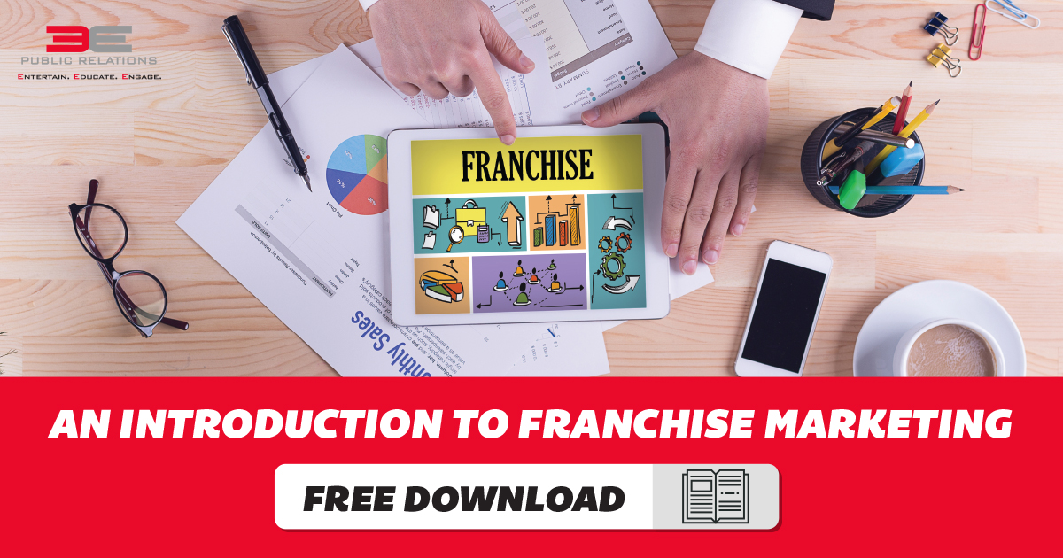 franchise_social_media_marketing_plan