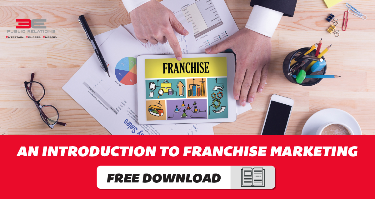 franchise-marketing-eguide