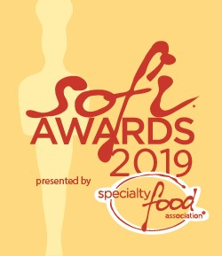 sofi-awards-2019-summer-fancy-food-show