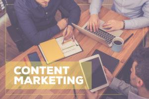 B2B_vs_B2C_Content_Marketing
