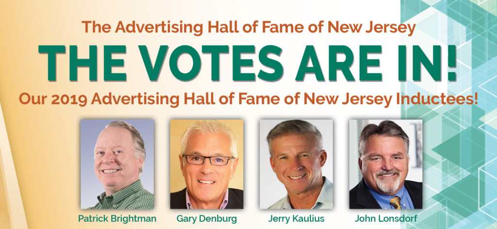 3E_Public_relations_president_inducteed_into_advertising_hall_of_fame