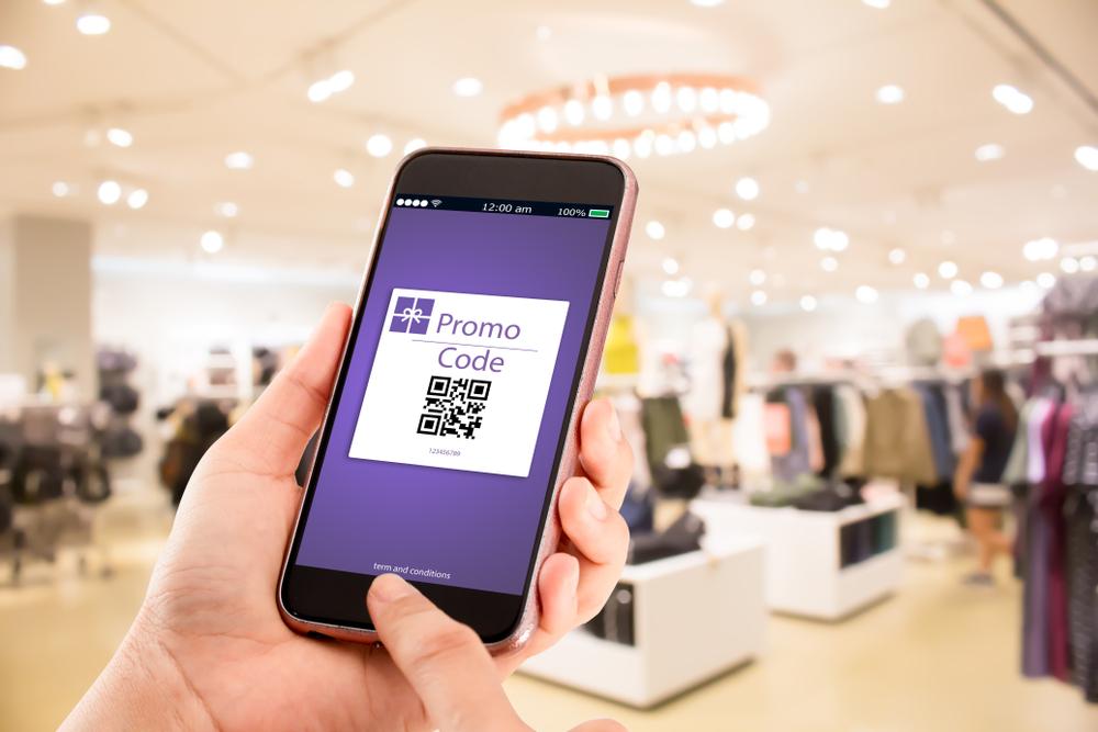 alt=mobile-phone-coupon