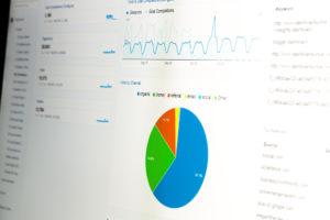 alt=website-analytics-charts