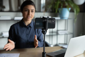 alt=woman-video-marketing