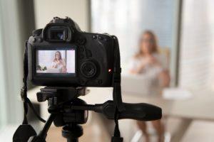 reasons_your_spokespeople_need_media_training