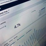 social_media_audit