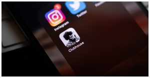 clubhouse-social-audio-app